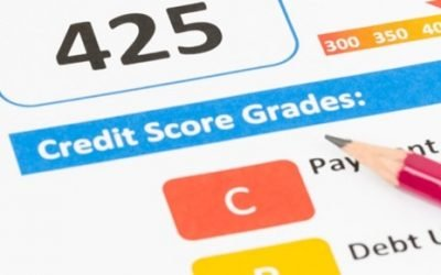 Can you get a Loan with a Credit Score of 550?