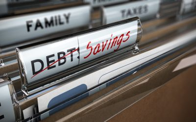 9 Tips to Paying Down Debt