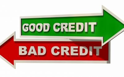 5 Ways Small Personal Loans Can Change Your Credit Rating